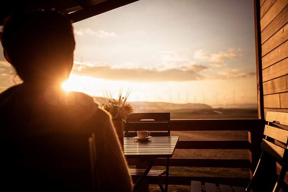 Cabana Sunset - Băile Figa, disponibila pentru Revelion Figa - imagine 6