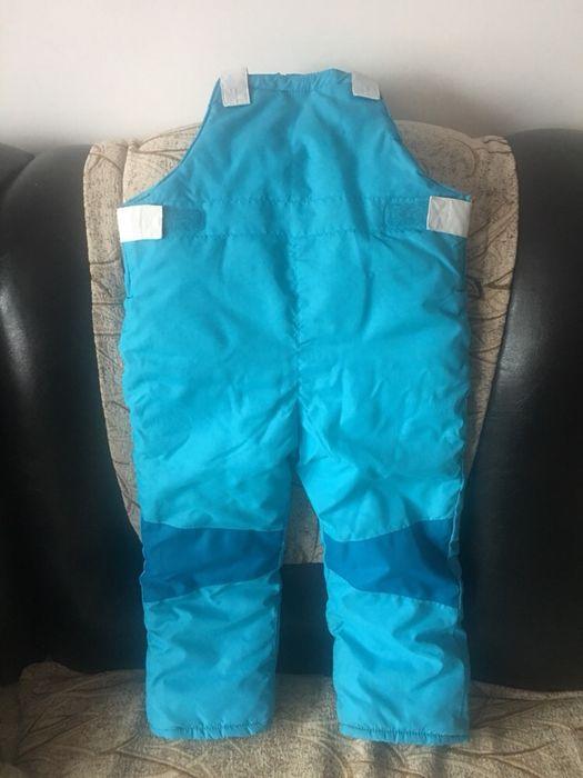 Vând pantaloni ski
