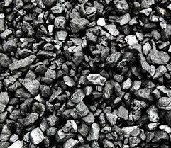 Уголь сортовой шибаркуль кара жара под сеткой дрова карагач колоты