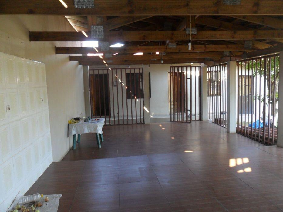 vende-se casa de acomodacao em maracuene perto da entrada da facim Bairro Central - imagem 8