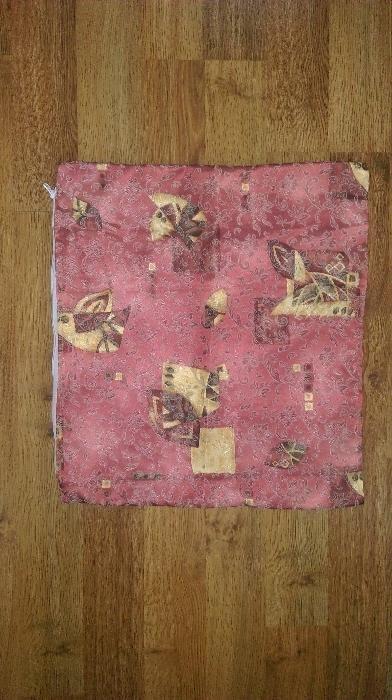 Комплект калъфи за диван(ъгъл)