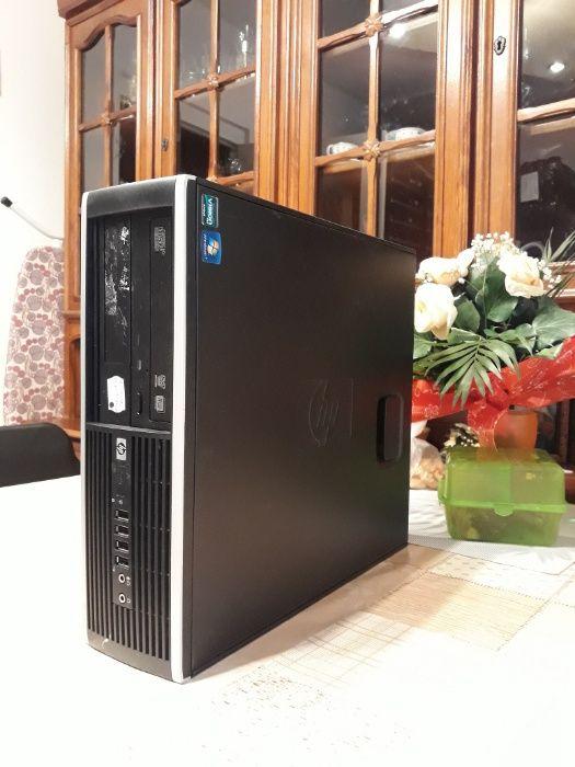 OCAZIE- Athlon II 3400 Mhz, hdd 500gb, 4gb ddr3, dvd-rw
