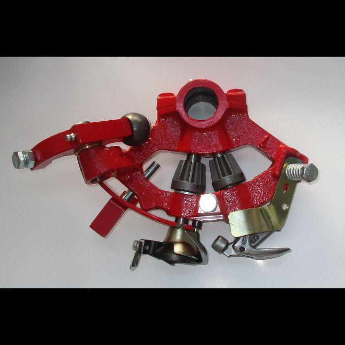 Aparat inodator balotiera welger AP 41, AP42 , AP45 , AP51 , AP52 , Buzau - imagine 2
