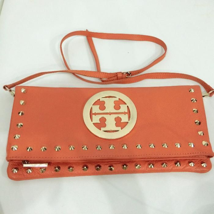 Vand geanta Tory Burch Outlet