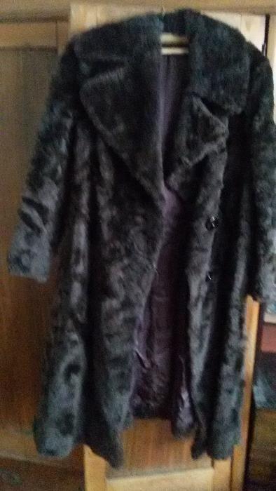 Продавам изгодно 2 бр.дамски кожени палта ,кожено яке , кожух и чанти