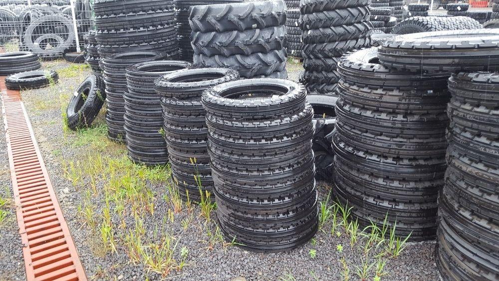 pneuri agricole 6.00-16 cauciucuri noi pentru motocultor sau tractor