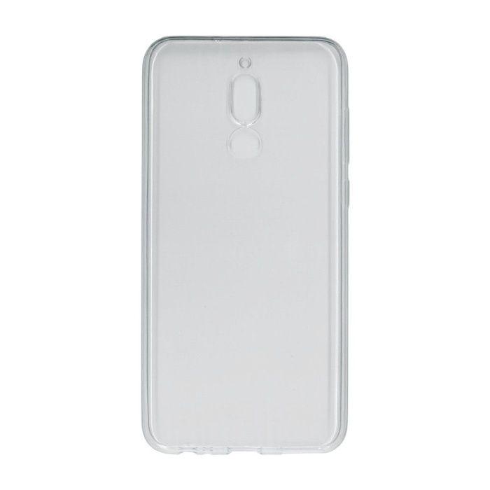 Husa Nokia 2 3 5 6 TPU transparenta
