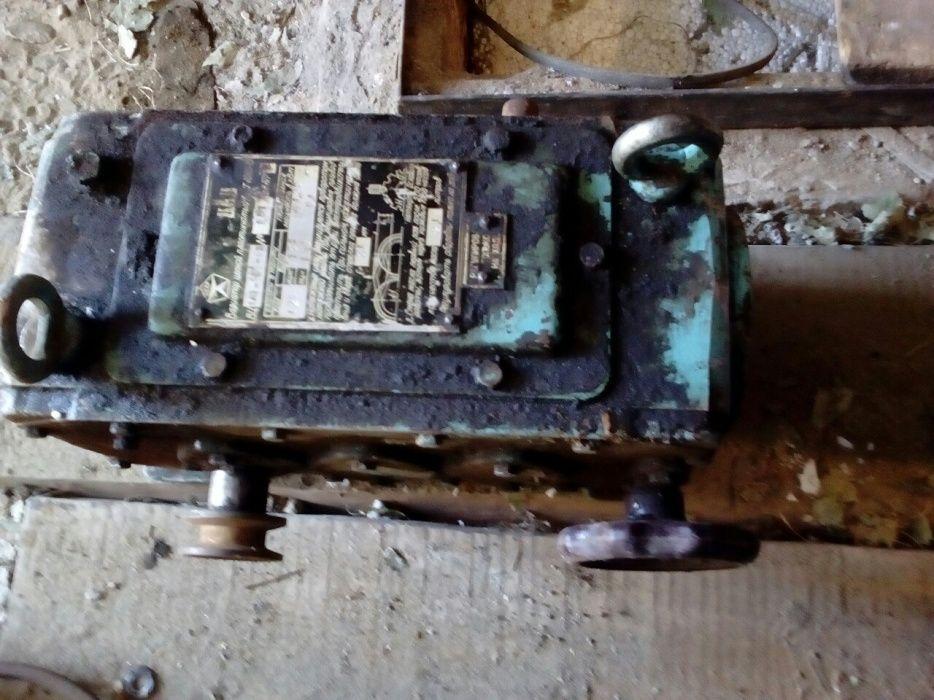 Продам вариатор Костанай - изображение 1