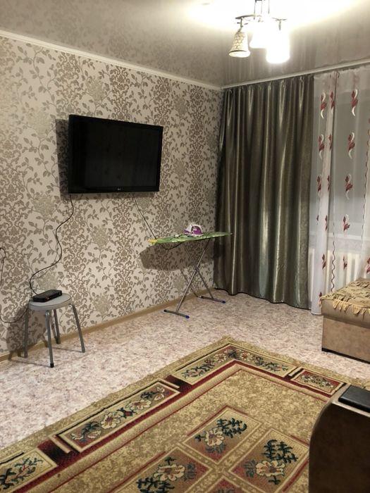 VIP Квартира одна комн на сутки свободна