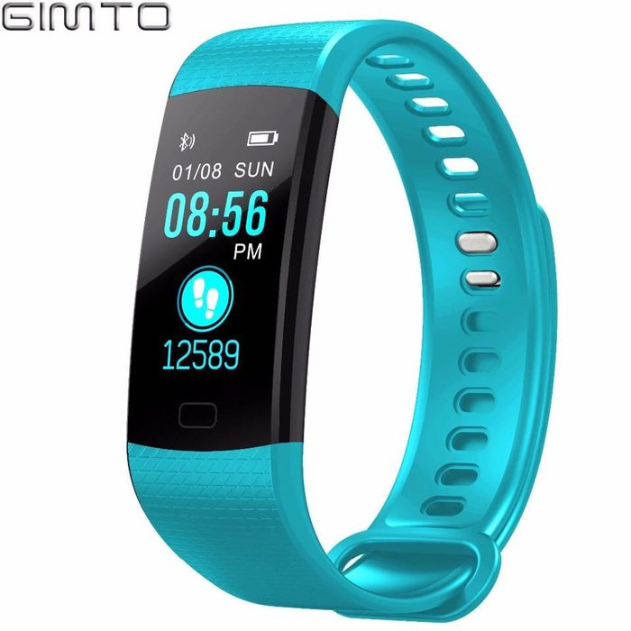 Relogios smart bracelet