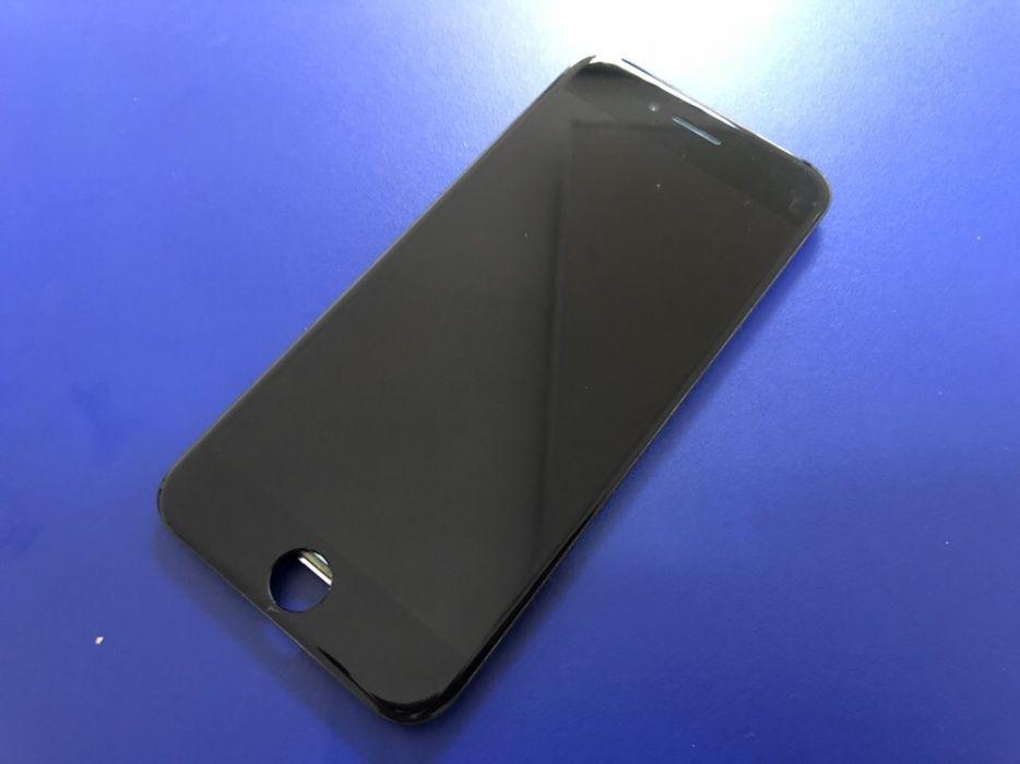 SERVICE GSM inlocuire display iphone 4,5,5s,6,6s,6 plus,7,7 plus,8