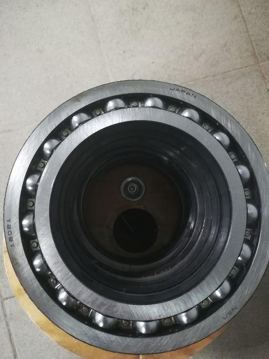 Rulmenti 16021 Made in japan NTN NSK