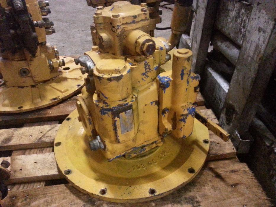 Pompa hidraulica 003920-14