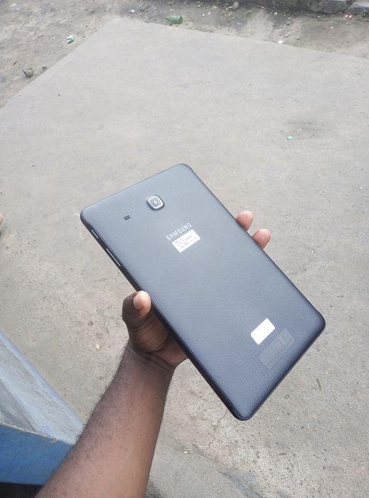Samsung galaxy tablet E Bairro Jorge Dimitrov - imagem 4