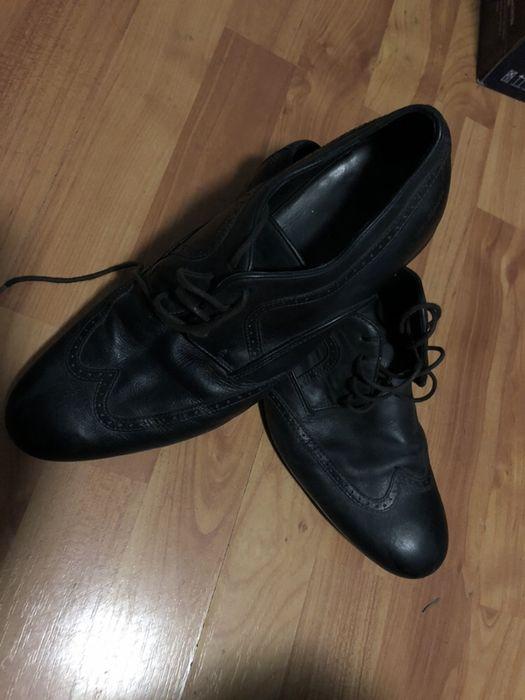 Pantofi Boss Orange,originali!