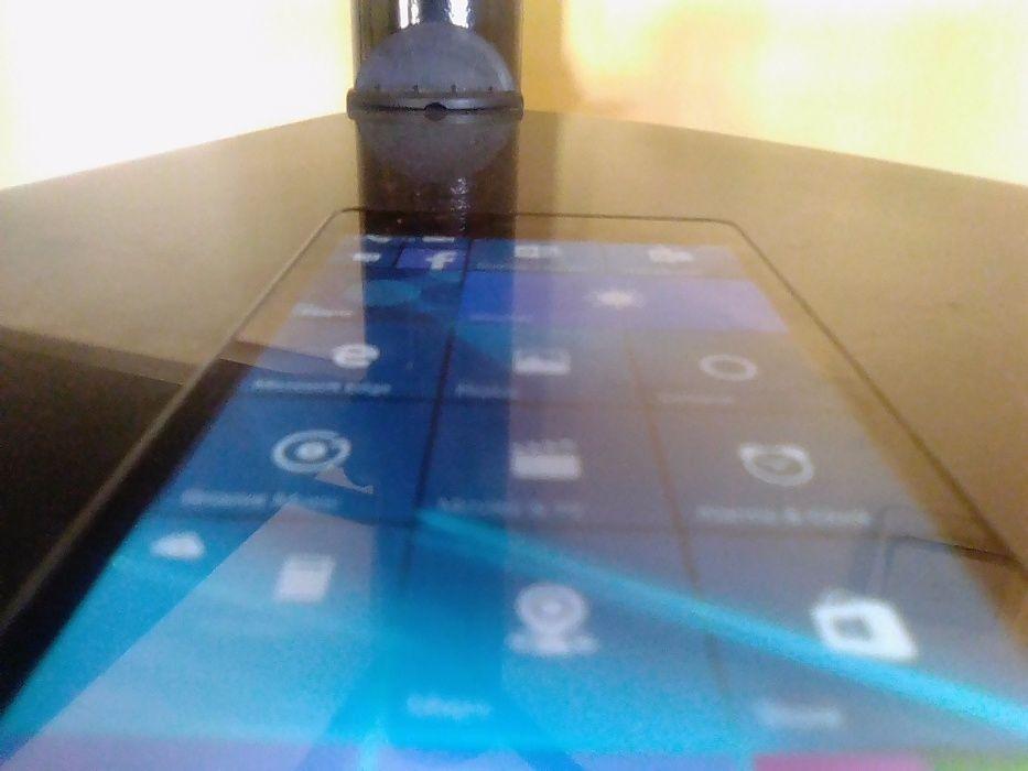 Windwos Phone 10 Mobile Novinho em folha