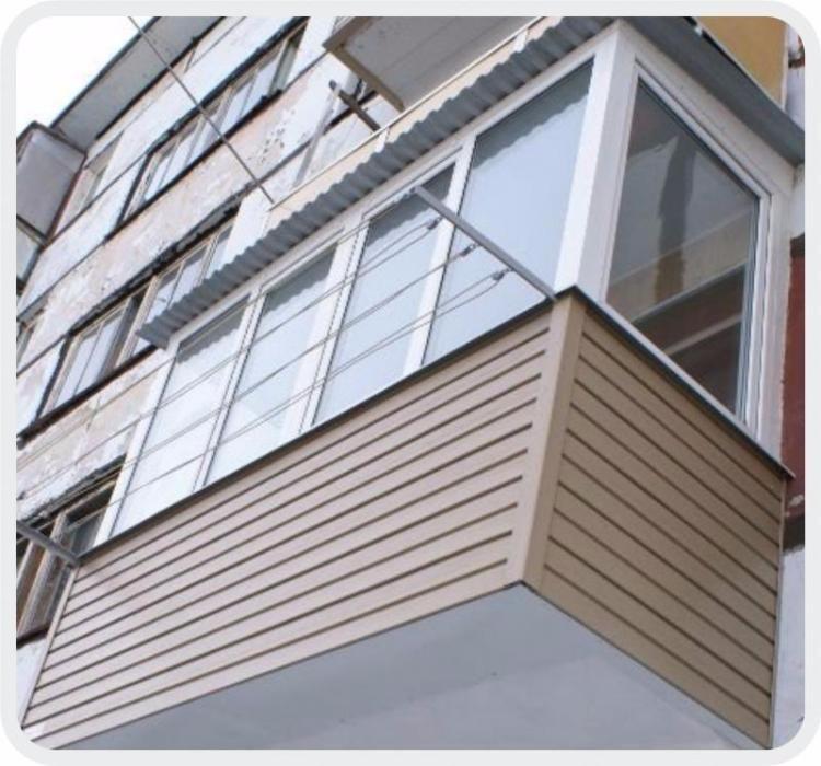 Натяжные потолки-Пластиковые окна-Балконы под ключ-Ролл шторы