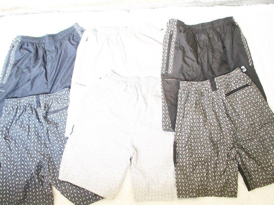 Sort bermude pantaloni scurti Nike marimi L 53/52 cm, XL 55/55 cm XXL