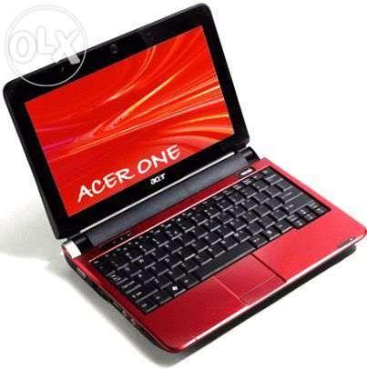 На Части Acer Kav10 , ONE D150
