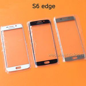Inlocuire sticla, geam display Samsung Galaxy S7 s8 s9 iphone 5 6 7 Targu-Mures - imagine 3