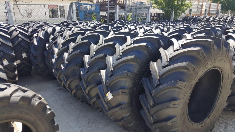 16.9-28 cauciucuri depozit de anvelope agricole vindem toate marimile