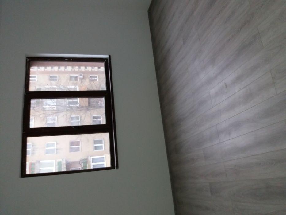 Apartament 2 camere bloc nou Lebada Vlaicu.
