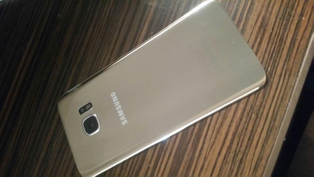 Capac / Baterie / Samsung Galaxy S7edge / montaj gratuit