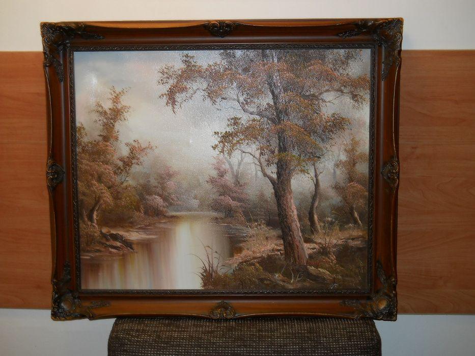 Продавам картина гр. Свети Влас - image 6