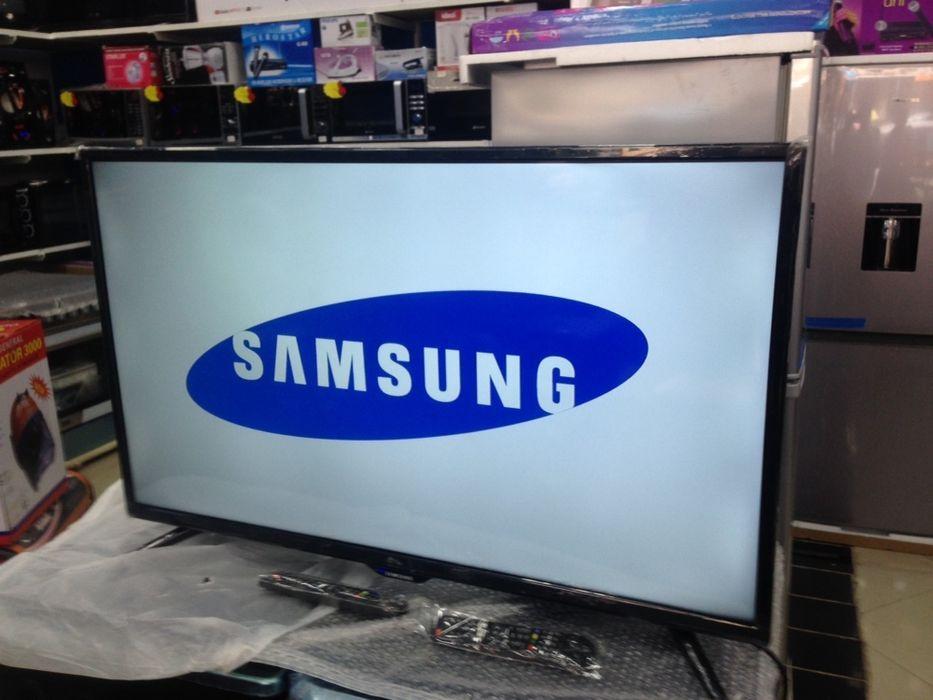 "32"" Samsung TV Led"