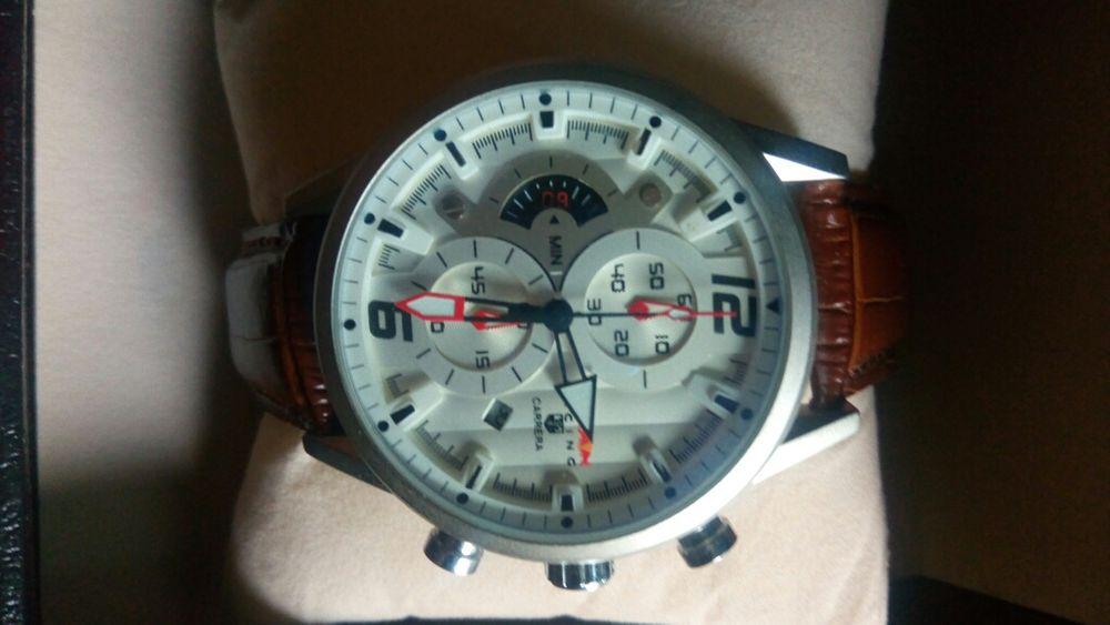 49f95f151f3 Relógio Genuíno disponível