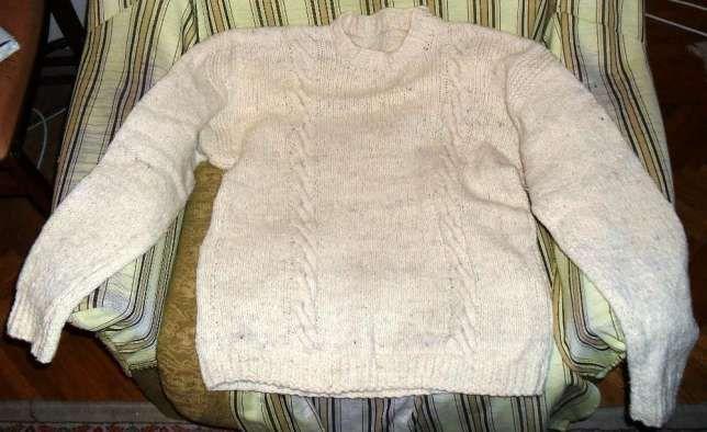 Pullover adolescenti
