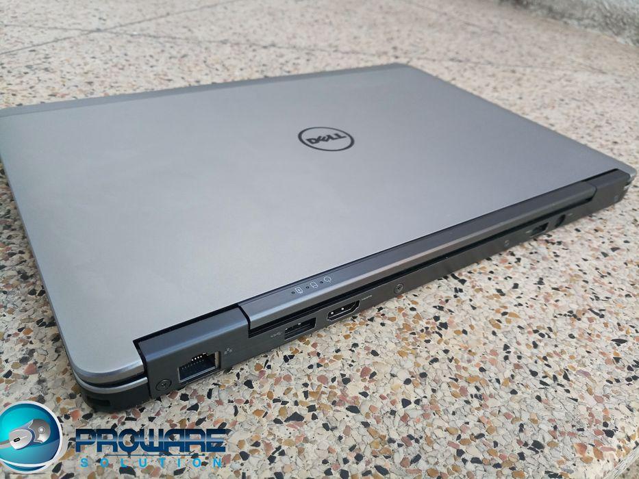 """Ultrabook Dell e7240 12.5"""""""