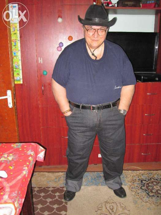 BLUGI XXXL si curele de piele xxxl (pana la 180cm) pulovere camasi xxl
