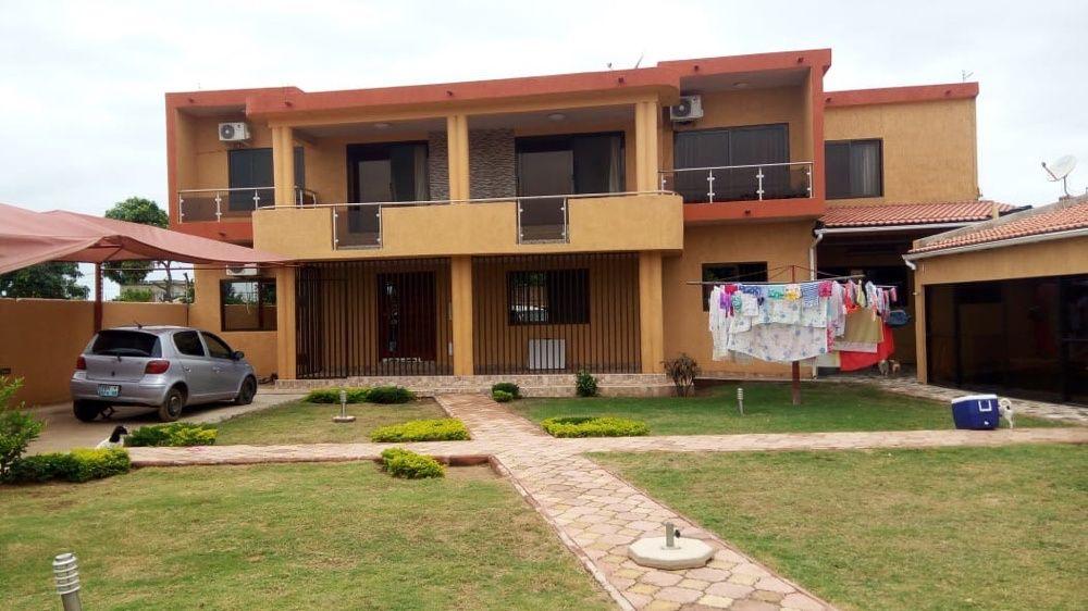 Vende-se excelente moradia T3 no Guava a 5min da circular Maputo - imagem 1