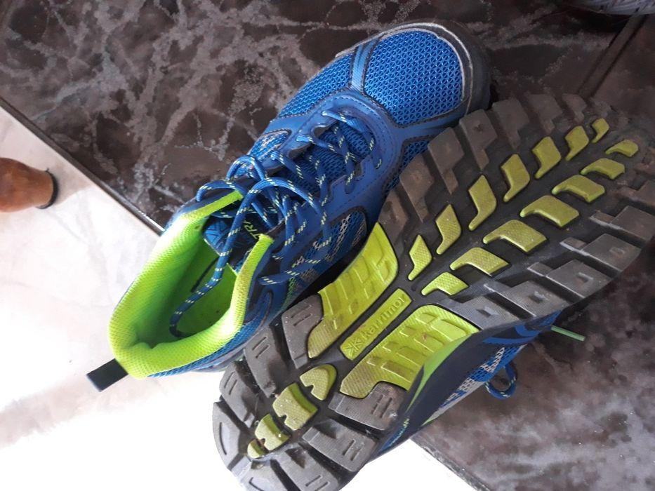 Adidas sport Karrimor