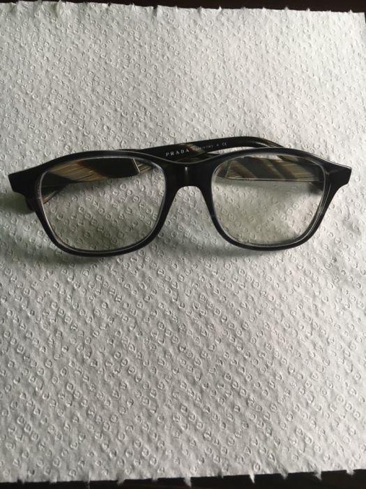 Ochelari Prada