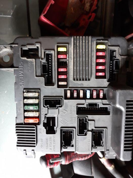 Electrician Auto Diagnoza Auto