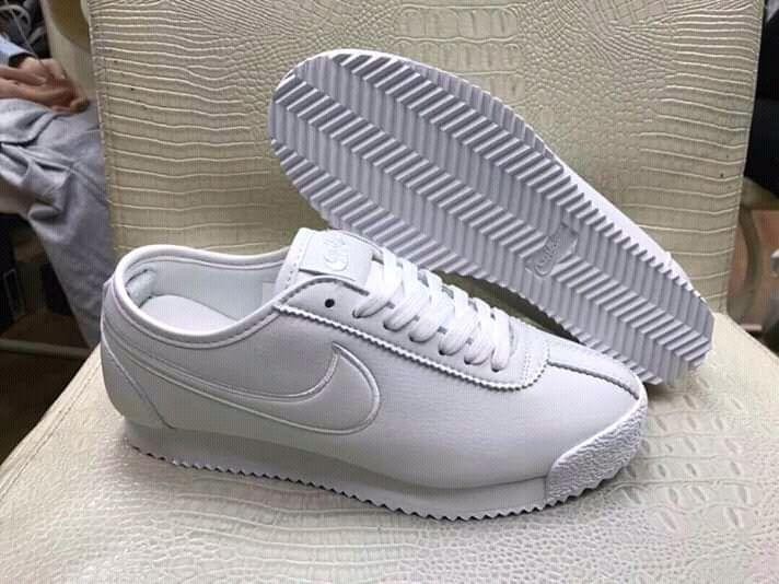 Tênis Nike Viana - imagem 1