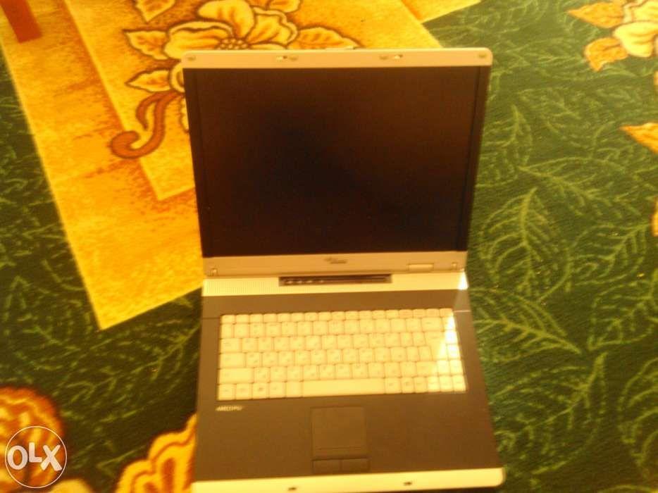 Продам ноутбук фуджитсу сименс.