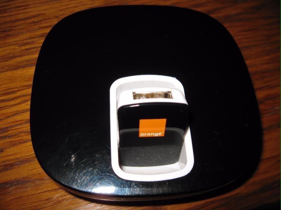 router wifi 3g. globesurfer x1
