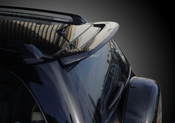 Антикрило за Toyota Rav 4 (2000-2006)