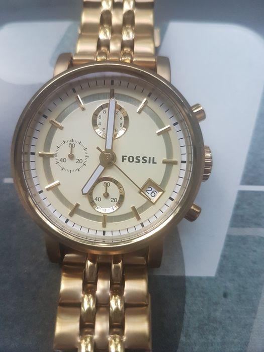Olx в продам часы алматы на воронеж на сдам квартиру часы
