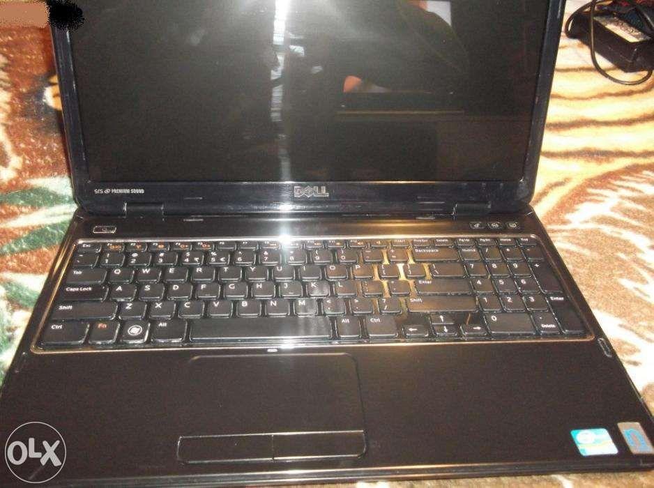 Laptop Dell N5110