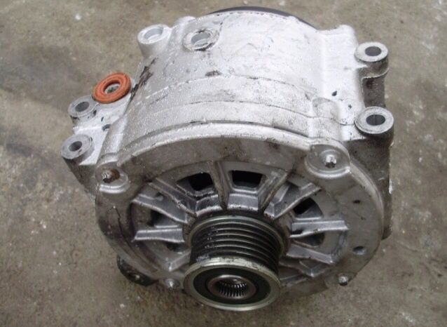 Alternator Mercedes 2.2 2.7 C clk E Sprinter Vito