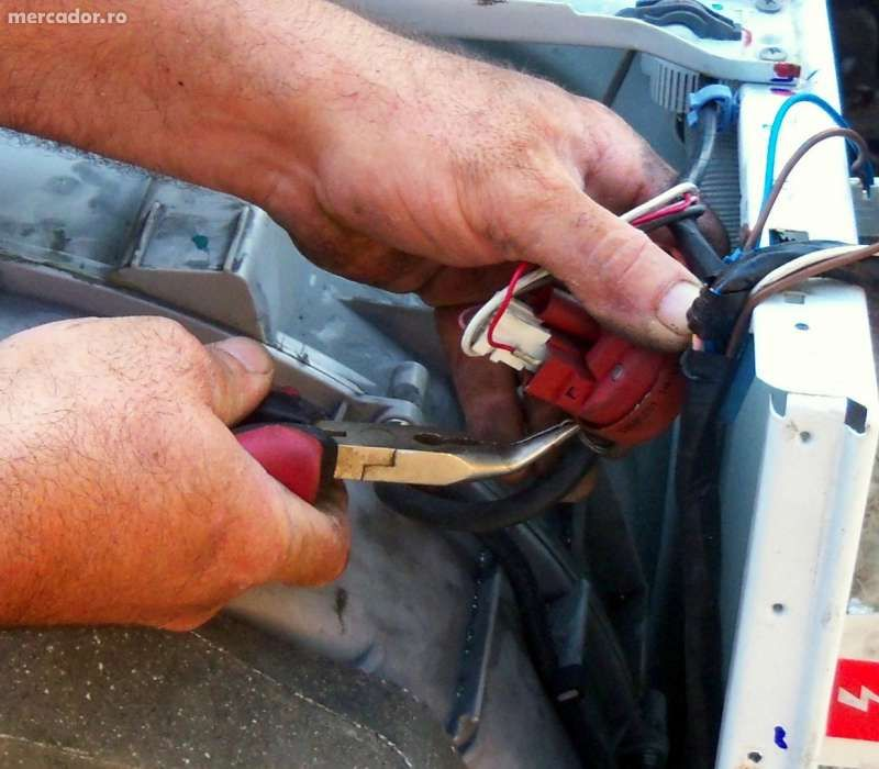 Reparatii masini de spalat la domiciliu.( nr de tel.il gasiti mai jos)
