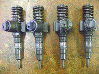 Injectoare, Injector VW, Audi 1,9TD / Cod motor AVX, AVB, AVF