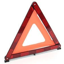 set triunghi auto cablu tractare si cablu pt baterie