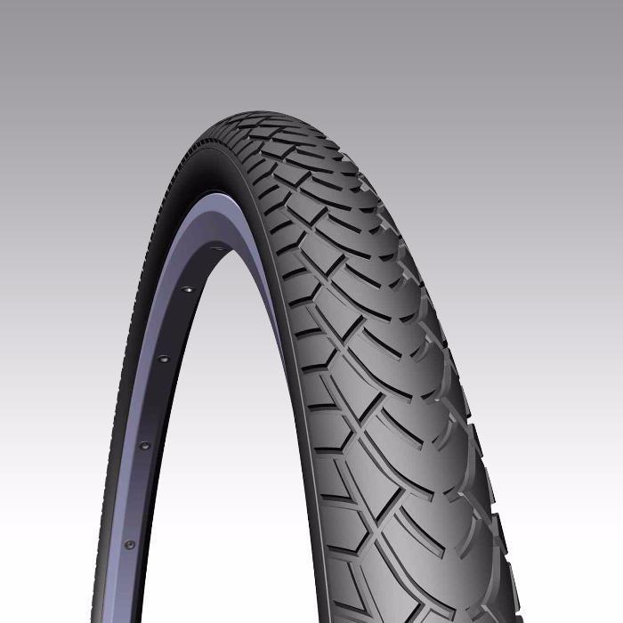 Външни гуми за велосипед колело WALRUS