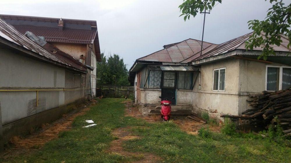 Vanzare  casa  3 camere Prahova, Cocosesti  - 40000 EURO