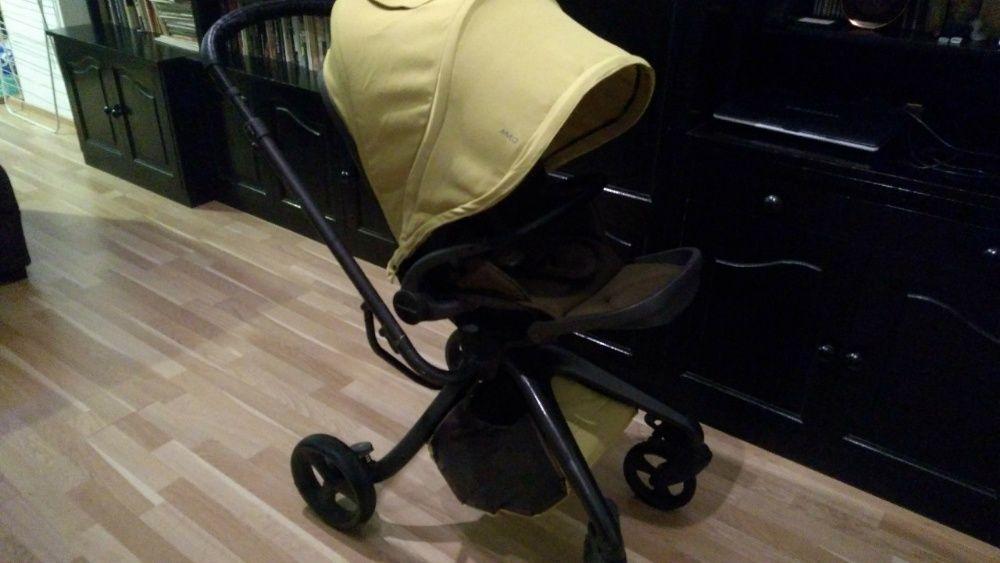 Детска количка гр. Видин - image 4
